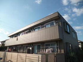 武蔵関駅 徒歩14分の外観画像