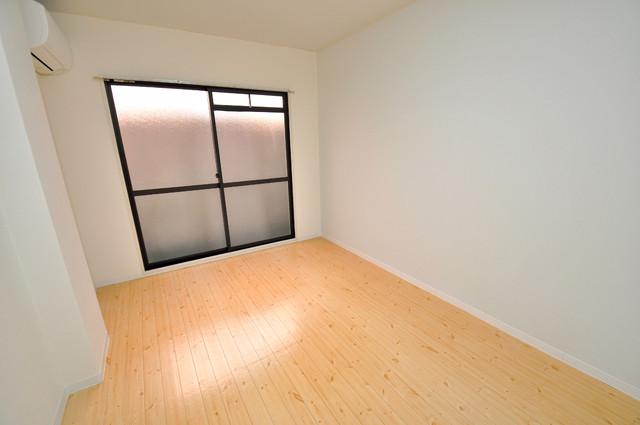 レガーレ布施 ゆったりくつろげる空間からあなたの新しい生活が始まります。