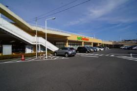 https://image.rentersnet.jp/a9674d9e-2a6c-4d8c-b03c-b4f908df6c57_property_picture_960_large.jpg_cap_ヨークベニマル台新店