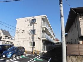 南町田グランベリーP駅 徒歩15分の外観画像