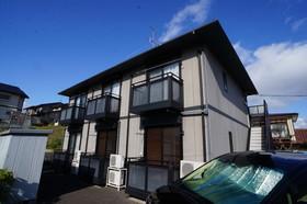 2004年9月完成 木造2階建て 6世帯