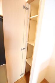 ミラコスタ・キタミ 806号室