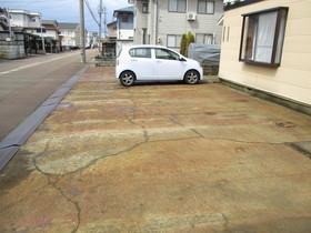 https://image.rentersnet.jp/a9891496-02dd-4aa5-accc-38134d0f7b5e_property_picture_959_large.jpg_cap_駐車場