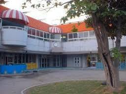 昭島台幼稚園