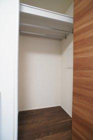 エクラージュ タケウチ 402号室