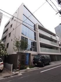 六本木駅 徒歩3分の外観画像