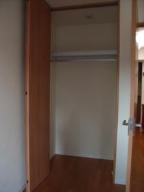 ヴィラ仙台坂 301号室