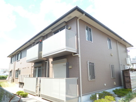 成増駅 徒歩34分の外観画像