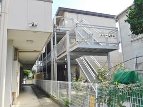 愛甲石田駅 徒歩8分の外観画像