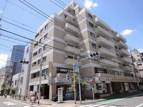 錦糸町駅徒歩圏内!スーパー、コンビニ近いです!