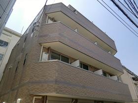 KANENARI和光前原津田沼駅2分の築浅デザイナーズマンションです