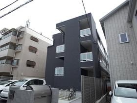 リブリ・SUZUYASUの外観画像