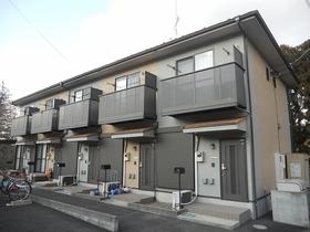 本厚木駅 バス37分「細野橋」徒歩10分の外観画像