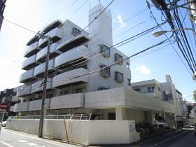 TOMIKURA-Ⅲの外観画像