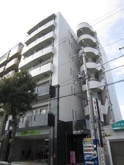 ステージ村田11