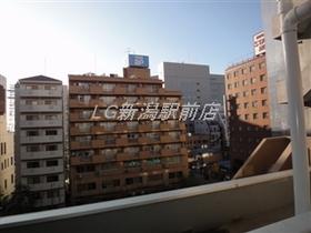 https://image.rentersnet.jp/aa64d28654adddc52fcc44b4fb627b74_property_picture_2418_large.jpg_cap_その他