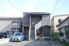 https://image.rentersnet.jp/aa8330e9-d99b-42a6-a1bb-8694a6c5b28b_property_picture_1992_large.jpg_cap_外観