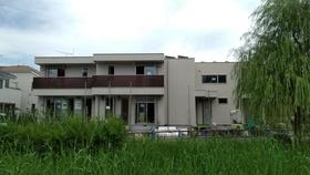 エスポワール岡本の外観画像