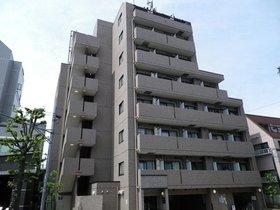 八幡山駅 徒歩28分共用設備