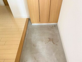 https://image.rentersnet.jp/aa9e8872-e891-46fd-ae17-f30c0f7c25a4_property_picture_2419_large.jpg_cap_玄関