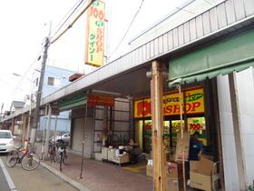 https://image.rentersnet.jp/aaa7218cef10eb97df0de18ac161cc7c_property_picture_1992_large.jpg_cap_ザ・ダイソー新潟下本町店