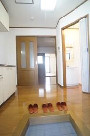 https://image.rentersnet.jp/aaadd9f9-5e6b-4407-8bbd-6385b2920867_property_picture_2409_large.jpg_cap_★DK★