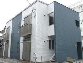 小竹向原駅 徒歩10分