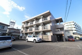 https://image.rentersnet.jp/aae7bf7c-2d7c-4b74-b3cd-b57c845337c2_property_picture_1992_large.jpg_cap_外観