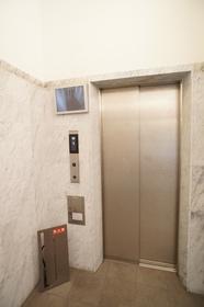 ヴェルフォーレ大森 1003号室