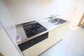 https://image.rentersnet.jp/aafb004c-c5da-4f0c-8449-0aa4b91cd926_property_picture_2988_large.jpg_cap_キッチン
