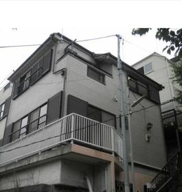 桜ケ丘二丁目戸建の外観画像