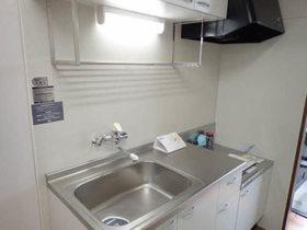 https://image.rentersnet.jp/ab1b6332-7a8b-4c9d-bccb-b1e25ffce14f_property_picture_1993_large.jpg_cap_キッチン