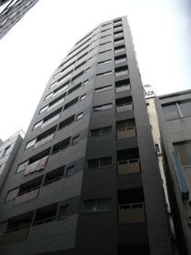 渋谷駅 徒歩6分共用設備