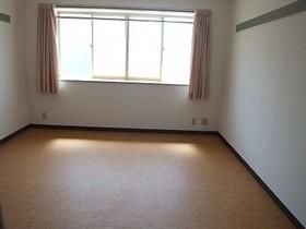https://image.rentersnet.jp/ab382232-b805-4018-b745-834ca4008b0b_property_picture_959_large.jpg_cap_居室