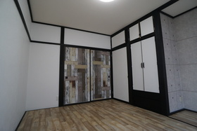 https://image.rentersnet.jp/ab4afde9-0204-409d-939f-01fc505a3502_property_picture_956_large.jpg_cap_内装