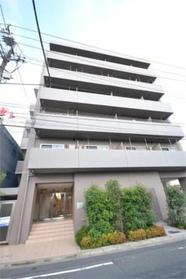 東大島駅 徒歩26分の外観画像