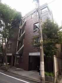 小野桜木ビルの外観画像
