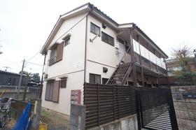小田急線「狛江駅」より徒歩4分の好立地です♪