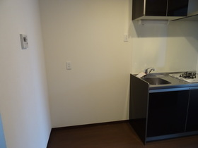 https://image.rentersnet.jp/ab5fc436-1568-4003-991b-7cb3244c11bc_property_picture_2418_large.jpg_cap_居室