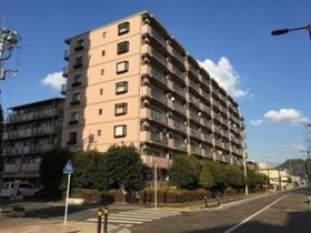 相武台前駅 徒歩4分の外観画像