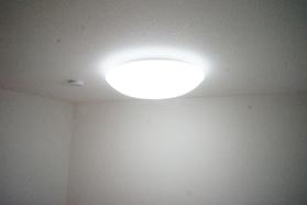 https://image.rentersnet.jp/ab738644-f17f-4233-8bef-af8458718e49_property_picture_2987_large.jpg_cap_照明