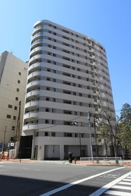 椎名町駅 徒歩17分の外観画像