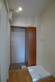 エルパレス 303号室
