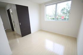 https://image.rentersnet.jp/ab9f9fe7-c78e-4afe-b609-f8945b6cfb0b_property_picture_2988_large.jpg_cap_居室