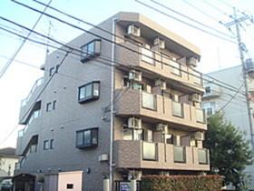下赤塚駅 徒歩11分