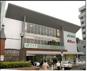 https://image.rentersnet.jp/abb65cee-be65-4c1e-a092-f377b15a7574_property_picture_961_large.jpg_cap_アトレヴィ田端