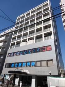 井土ヶ谷駅 徒歩1分の外観画像