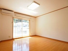 https://image.rentersnet.jp/abbb6830-b79e-425a-9581-62de65d00e69_property_picture_2988_large.jpg_cap_居室