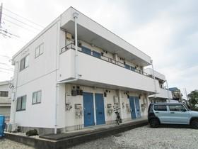 町田駅 バス12分「上横町」徒歩3分の外観画像