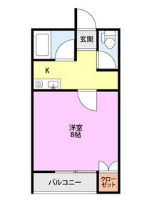 https://image.rentersnet.jp/abcbea7e-5c8d-4f4d-8895-3fa5498cabe7_property_picture_957_large.jpg_cap_間取図